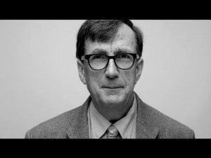 Latour's Gifford Lectures 2013: Facing Gaia, Six Lectures on the Political Theology of Nature.